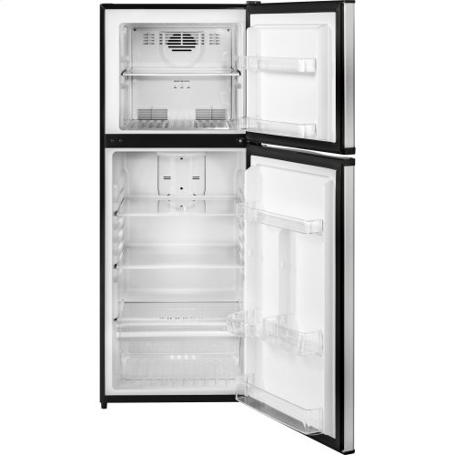 11.5 Cu. Ft. Top Freezer Refrigerator