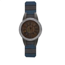Strap Watch