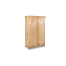 Orleans Armoire