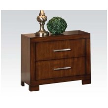 Galleries Nightstand