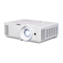 ScreenPlay SP1081HD Projector