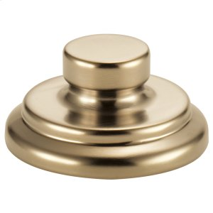 Hole Cover Product Image