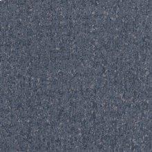 Zumba Blue Fabric