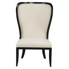 Taylor Chair