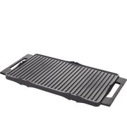 Griddle for Dual-Fuel Ranges Product Image