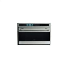 "36"" Built In L Series Single Oven"