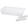 Frigidaire SpaceWise® Freezer Basket for 21 cu