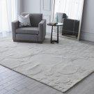 Dots Rug-Greys-9 x 12 Product Image