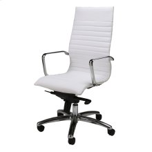 Kaffina Office Chair