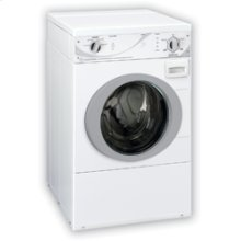 Washer Front Load Front Control - AFN50F