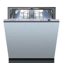 Dishwasher KS