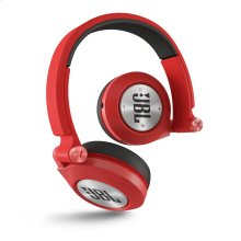 Synchros E40BT Bluetooth on-ear Headphones with music sharing feature