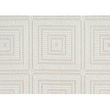 Grafton Square - White Sand 2255/0001