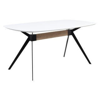 Allison Dining Table
