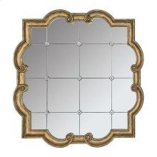Majorca Mirror