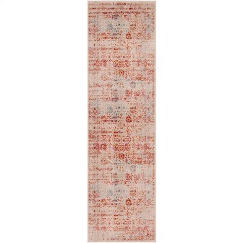 """Ephesians EPC-2306 7'10"""" x 10'2"""""""