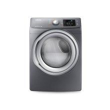 DV5200 7.5 cu. ft. Electric Dryer