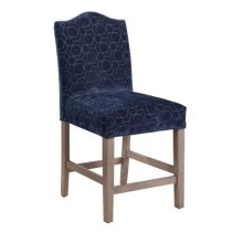 Colleen Counter Stool