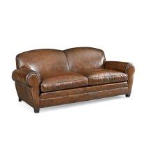 247-03 Sofa Artisan Leather