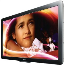 Healthcare LCD TV