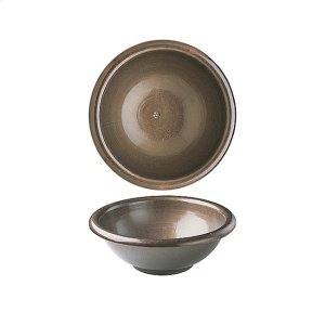 Cirque Sink - SK218 Silicon Bronze Brushed Product Image