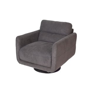 Chelsea Swivel Chair