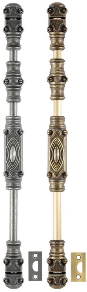 Large Cremone Bolt Product Image