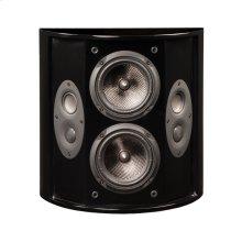 OMD-R Surround Speaker