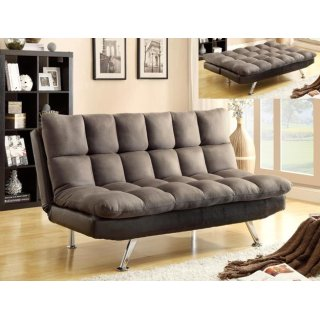 Sundown Adjustable Sofa