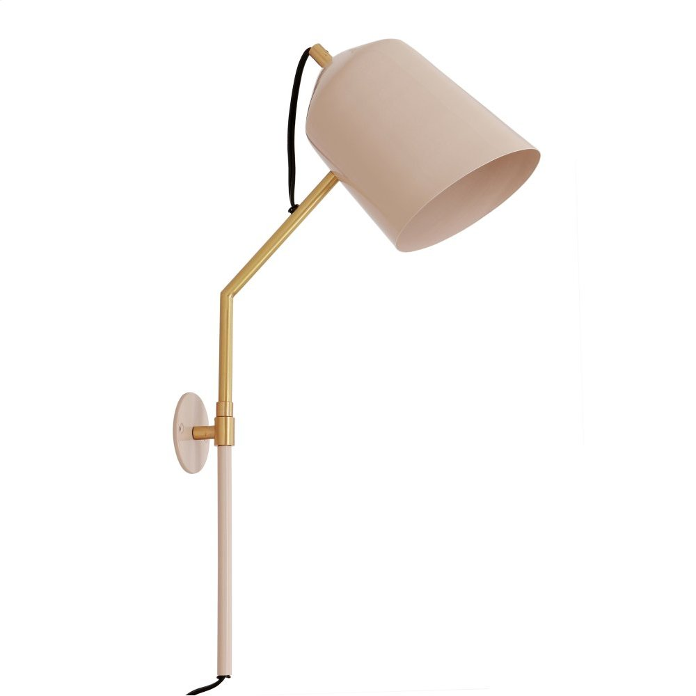 Zaphire Wall Sconce