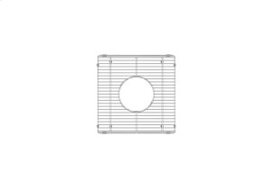Grid 200924 - Stainless steel sink accessory Product Image