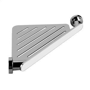 SPECIAL ORDERCorner shelf Product Image