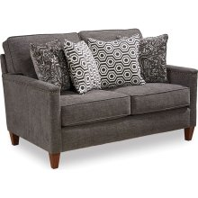 Lawson Loveseat