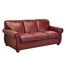 L377-60 Sofa or Queen Sleeper