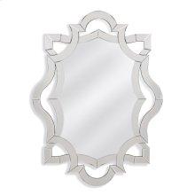 Genoa Wall Mirror
