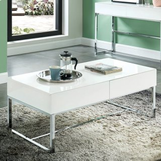 Juni Coffee Table