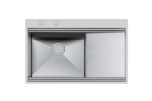 Sinks Product Image