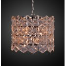 Crystal Pendant Chandelier Product Image