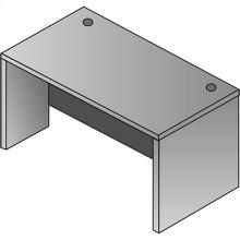 Lodi Desk Shell 66x30