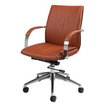 Josephina Office Chair