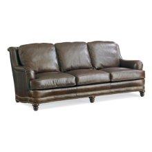 1842-03 Sofa Classics