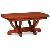 Brookfield Coffee Table