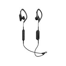 RP-BTS10 Bluetooth®