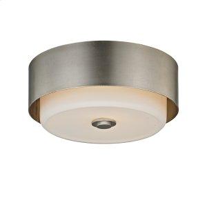 Allure C5662 Product Image