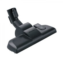 SBD 350-3 FiberTeQ Classic Combination Floor Tool