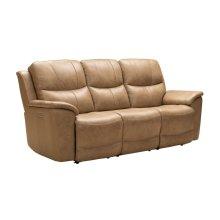 Kaden Taupe Sofa