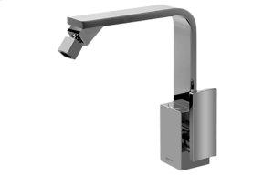 Targa Bidet Faucet Product Image