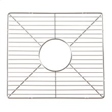 Stainless Steel Bottom Grids Set