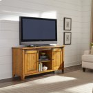 TV Console Product Image