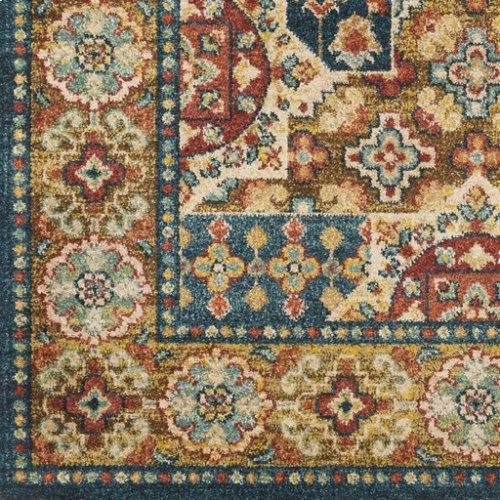Masala Market MMT-2319 2' x 3'